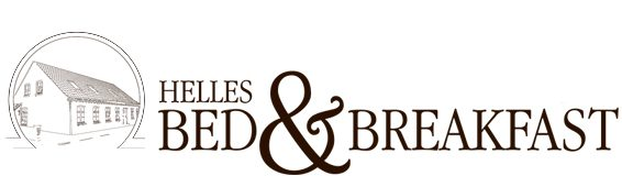 Helles Bed and Breakfast